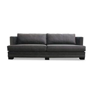 Calais Sofa
