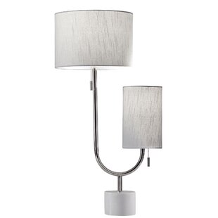 Steveson 26 Table Lamp