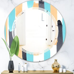 Top 6 Tips To Buying A Vanity Mirror And Brayden Studio Modern Full Length Mirror