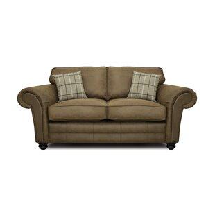 Balibo 2 Seater Sofa By Rosalind Wheeler