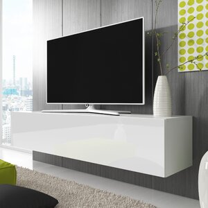 """Point TV Stand for TVs up to 55"""""""