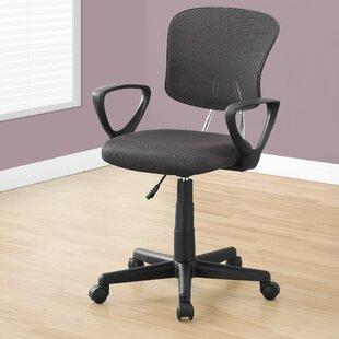 Elisha Mesh Task Chair