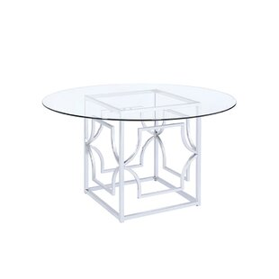 Tomaso 3 Piece Dining Set