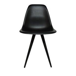 Wrought Studio Schillinger Dining Chair