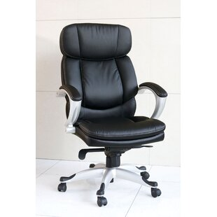 Redinger Executive Chair