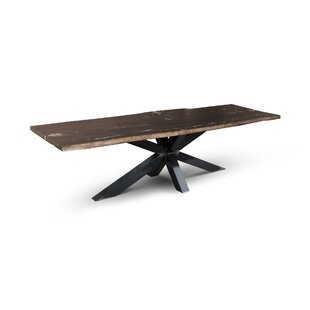 Altura Dining Table by Foundry Select Best #1