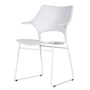 Birdwell Patio Dining Chair