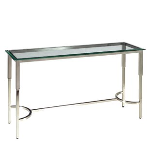 Allan Copley Designs Sheila Console Table