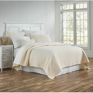 Traditions Linens Tracey Coverlet