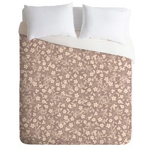 East Urban Home Jenean Morrison Duvet Set
