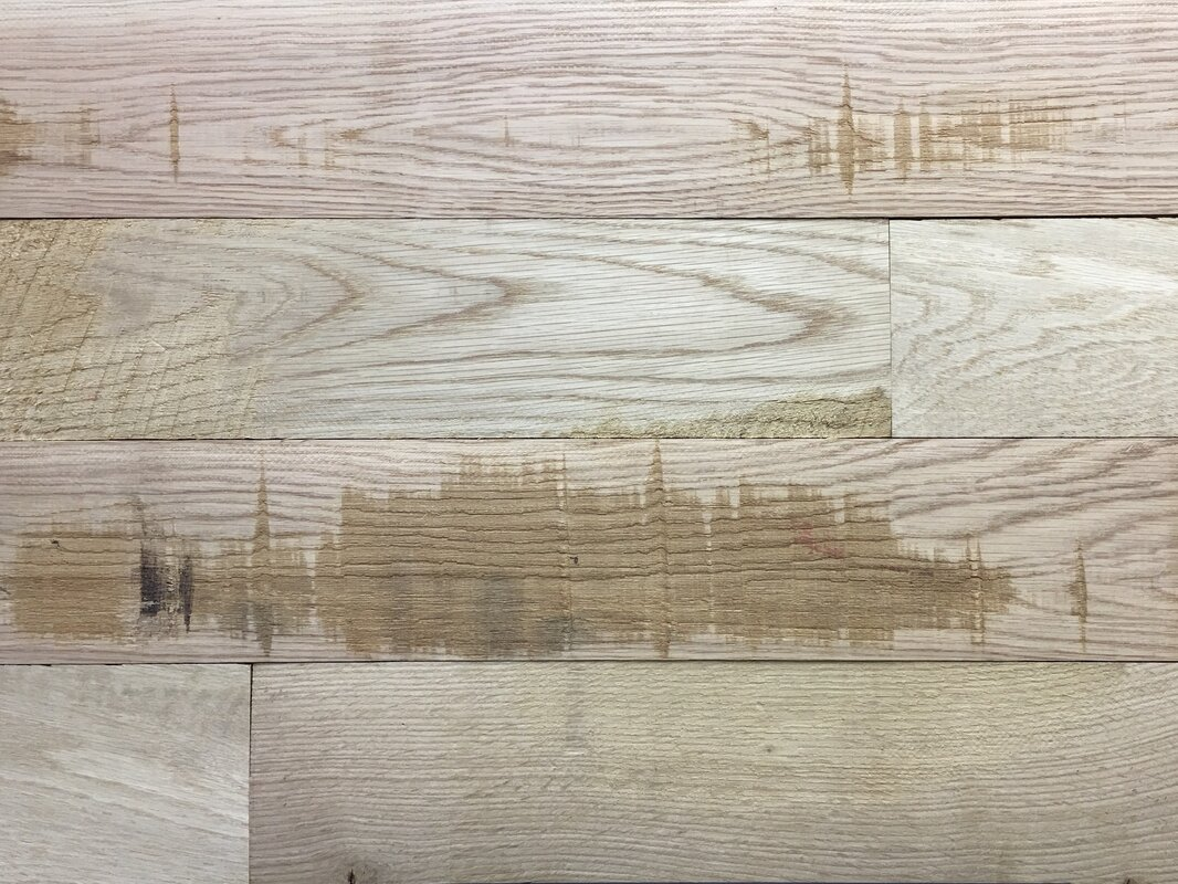 Rustick wall co 60 reclaimed wood wall paneling in natural 60 reclaimed wood wall paneling in natural dailygadgetfo Choice Image