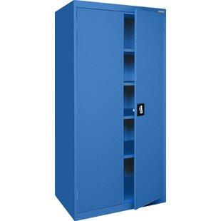 Elite Series 2 Door Storag..