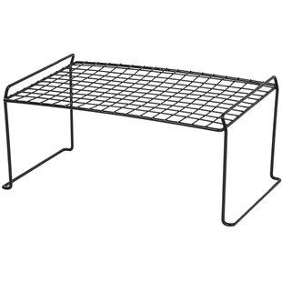 IRIS USA, Inc. Medium Helper Shelf