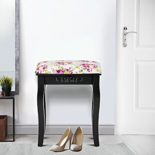 Vanity Stool By Holland Bar Stool Sale Off 12