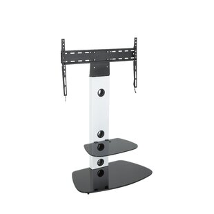 Hayley TV Stand for TVs up to 65