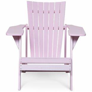 Ryann Garden Chair by Lynton Garden