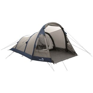 Cortinas 5 Person Tent Image