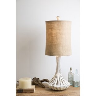 Hanna 36 Table Lamp
