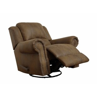 Darby Home Co Decaro Recliner