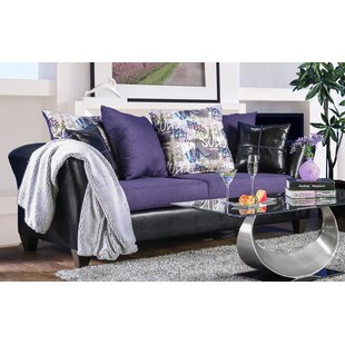 Find a Cespedes Sofa by Red Barrel Studio Reviews (2019) & Buyer's Guide