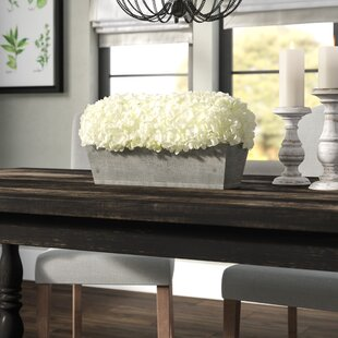 Dinner Table Centerpiece Wayfair