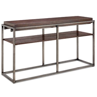 Jiya Modern Console Table By 17 Stories