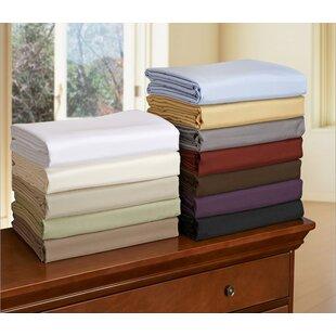 Klein Solid Duvet Cover
