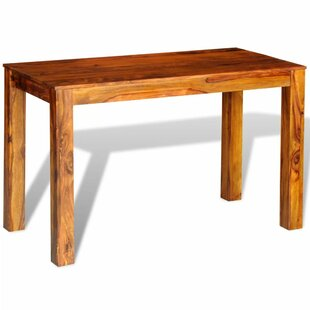 Rachel Dining Table By Union Rustic