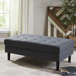 Langley Street Wyatt Cocktail Ottoman