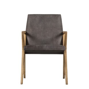 Cosmopolitan Chair By Resource Decor