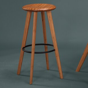 Mimosa 30 Bar Stool (Set of 2)