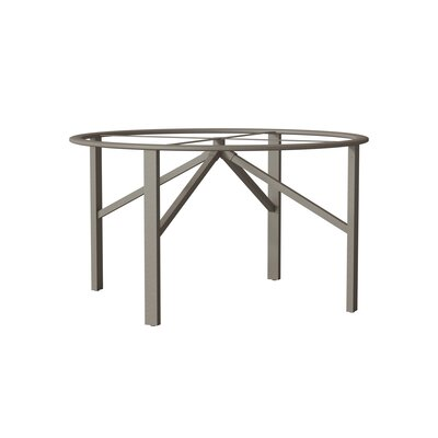 Universal  Table by Tropitone Purchase