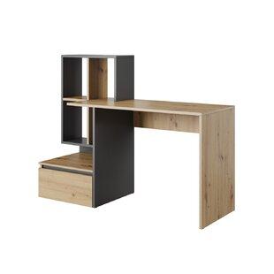 Esmira Desk By 17 Stories