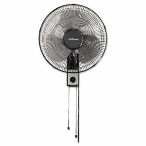 Holmesu00ae 16 Oscillating Wall Fan