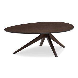 Best Rosemary Coffee Table By Greenington