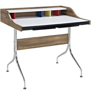Sculpt Writing Desk by Modway Cheap