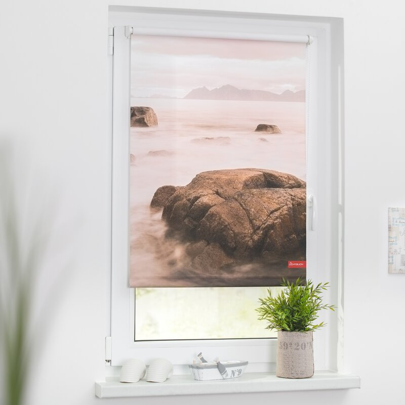 lichtblick rollo klemmfix bewertungen. Black Bedroom Furniture Sets. Home Design Ideas