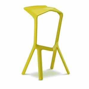 copeland 82cm bar stool