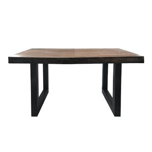 Williston Forge Ventnor Dining Table