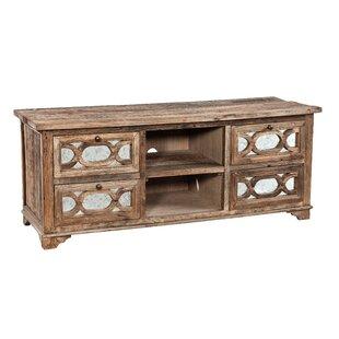 Furniture Classics Mirrored 60