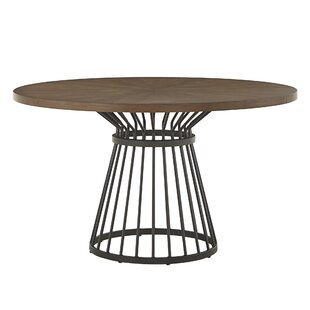 Veronika Dining Table Wrought Studio