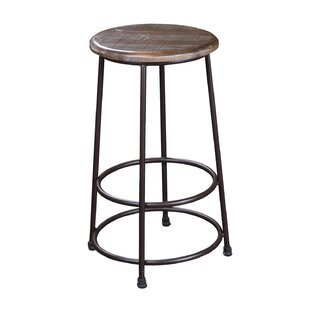 Find a Horizon Home 30 Bar Stool by Horizon Home LLC Reviews (2019) & Buyer's Guide