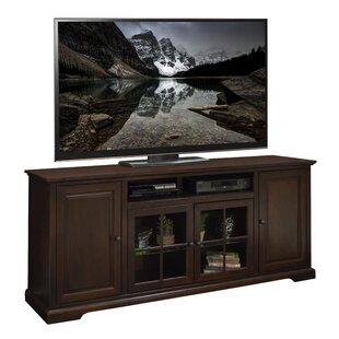 Legrand 78 TV Stand by Darby Home Co