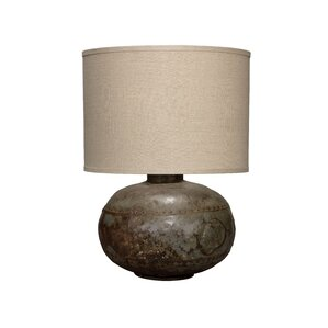Jamie Young Company Table Lamps Youll Love Wayfair