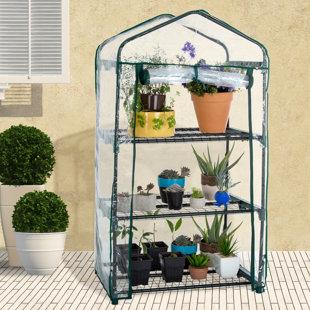 Pure Garden 2.3 Ft. W X 1...