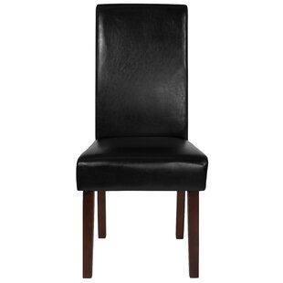 Rayford Upholstered Dining Chair