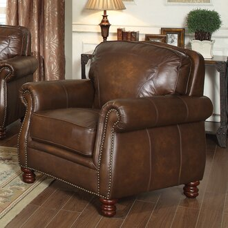 Delightful Read Our Guide To Leather Care For More Tips For Maintaining The Quality Of  Your Leather Furniture.