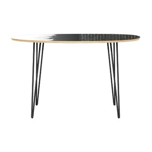 George Oliver Pensford Dining Table
