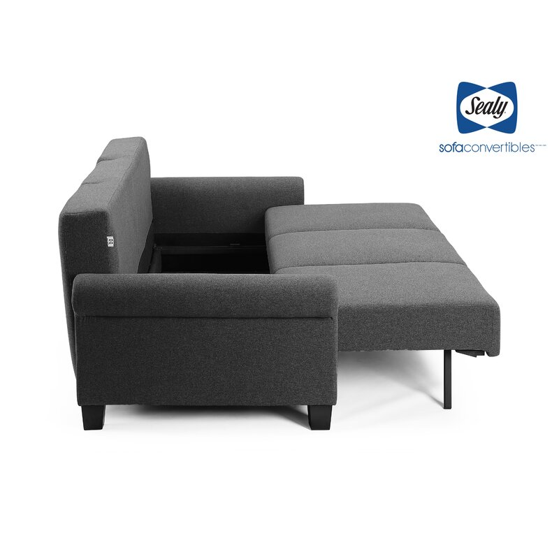 Sofa Convertibles Thompson Bed