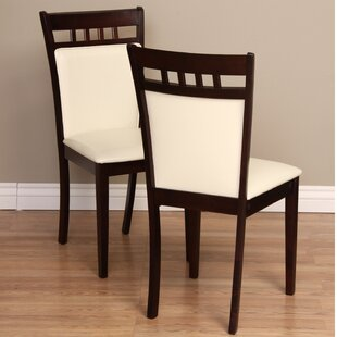 Tiffany Shirlyn Side Chair (Set of 2) Warehouse of Tiffany